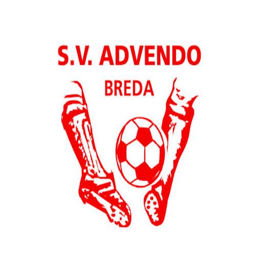 Hoera! Advendo heeft een nieuwe website